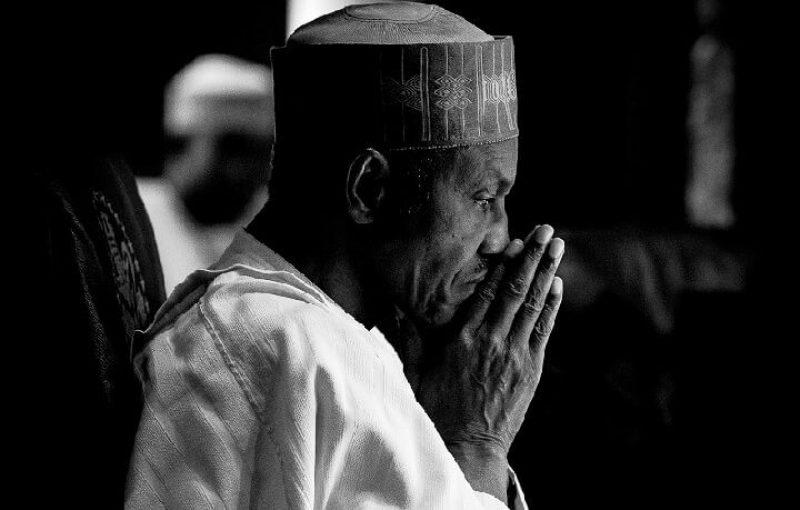 Zaben 2019: Wani mamban Jam'iyyar APC ya janye zuwa Jam