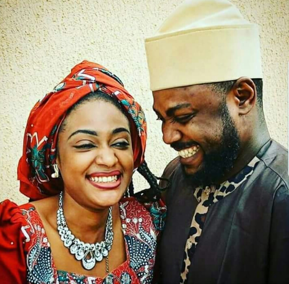 Adam A Zango, Naija News Hausa, Labaran Hausa, Softy, Hausa News, Kannywood, Latest Hausa News, Labaran Arewa