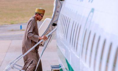 Naija News Hausa, Labaran Shugaba Muhammadu Buhari, Labaran Najeriya a Yau, Labaran Hausa, Shugabancin Kasar Najeriya