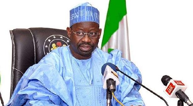 Naija News Hausa, Labaran Siyasa, Labaran Najeriya a Yau, Jihar Gombe