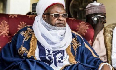 Sarkin Katsina, Naija News Hausa, Labaran Hausa, Hakiman Jihar Katsina, Hausa News,