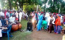 Takaitaccen Bayani game da Fati Washa   Naija News Hausa