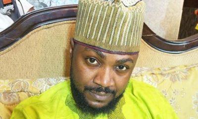 Naija News Hausa | Bugawa ta karshe a Najeriya da Nijar a yau